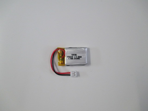 Ferntrainer Batteriepack